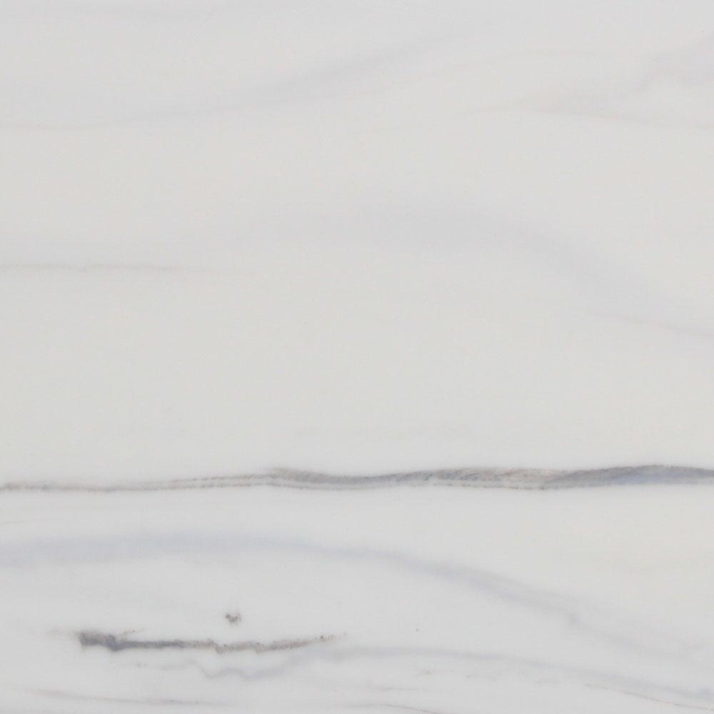 WHITE COMB